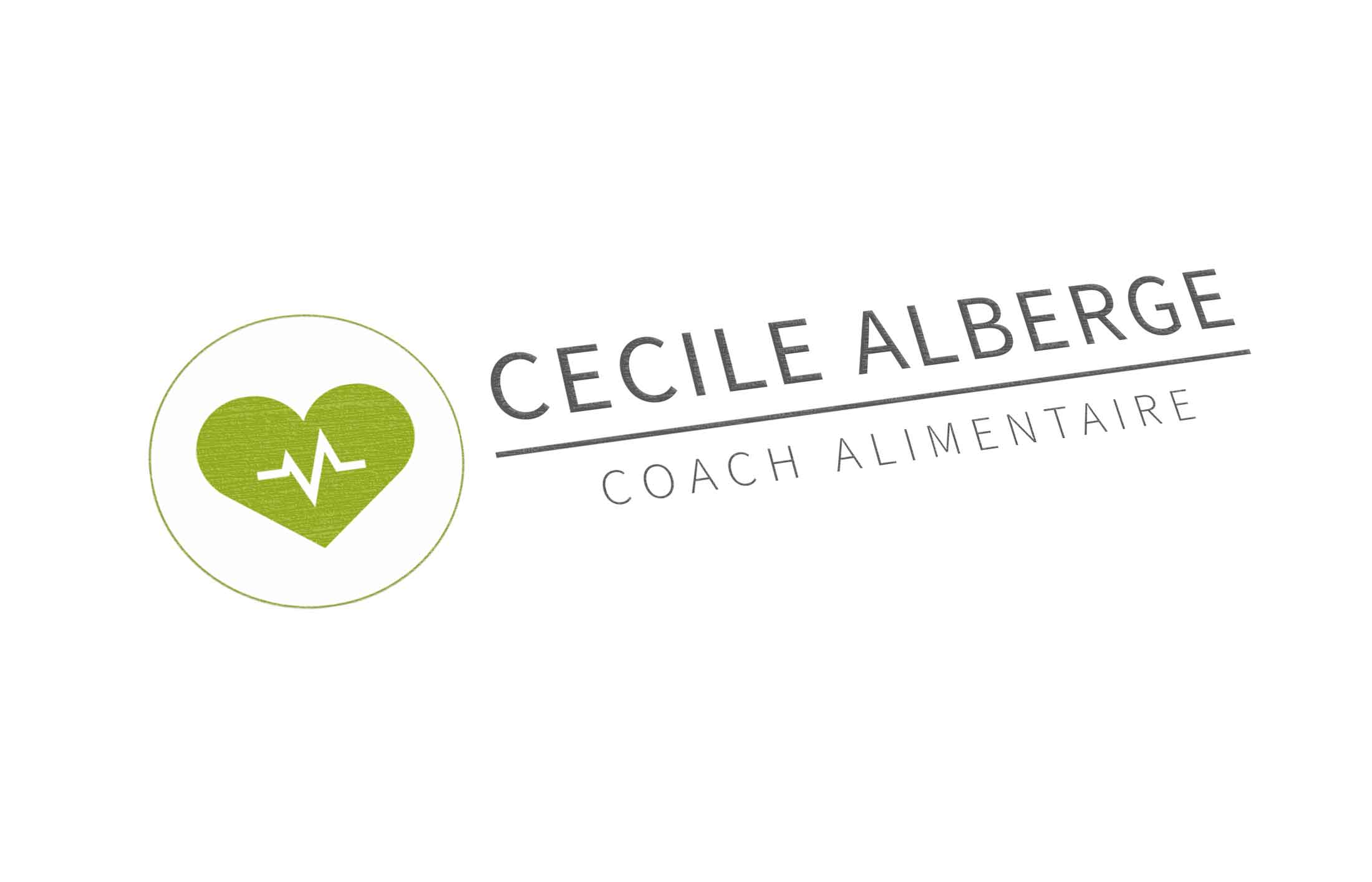 Creation-logo-coach-alimentaire-touch2web