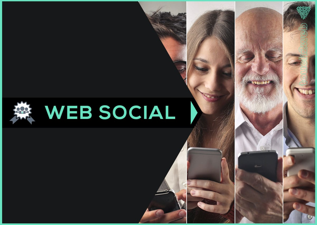creation-plateforme-web-reseau-social-touch2web-agence-amiens