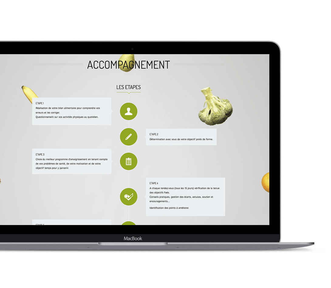 webdesign-screen-2-visuel-2-coach-alimentaire-agencetouch2web