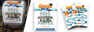 Creation-affiche-et-flyers-greta-city-touch2web