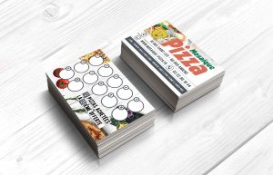 Creation-carte-de-fidelite-mosaique-pizza-touch2web
