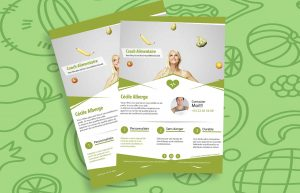Creation-flyer-coach-alimentaire-touch2web
