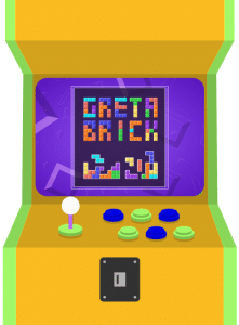 greta-brick-game