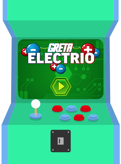 greta-electrio-game