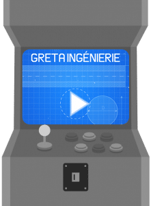 greta-ingenierie-game