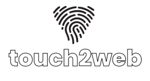 contact-agence-touch2web-amiens-2019