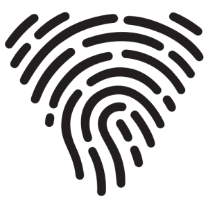 logo-agence-touch2web-2019