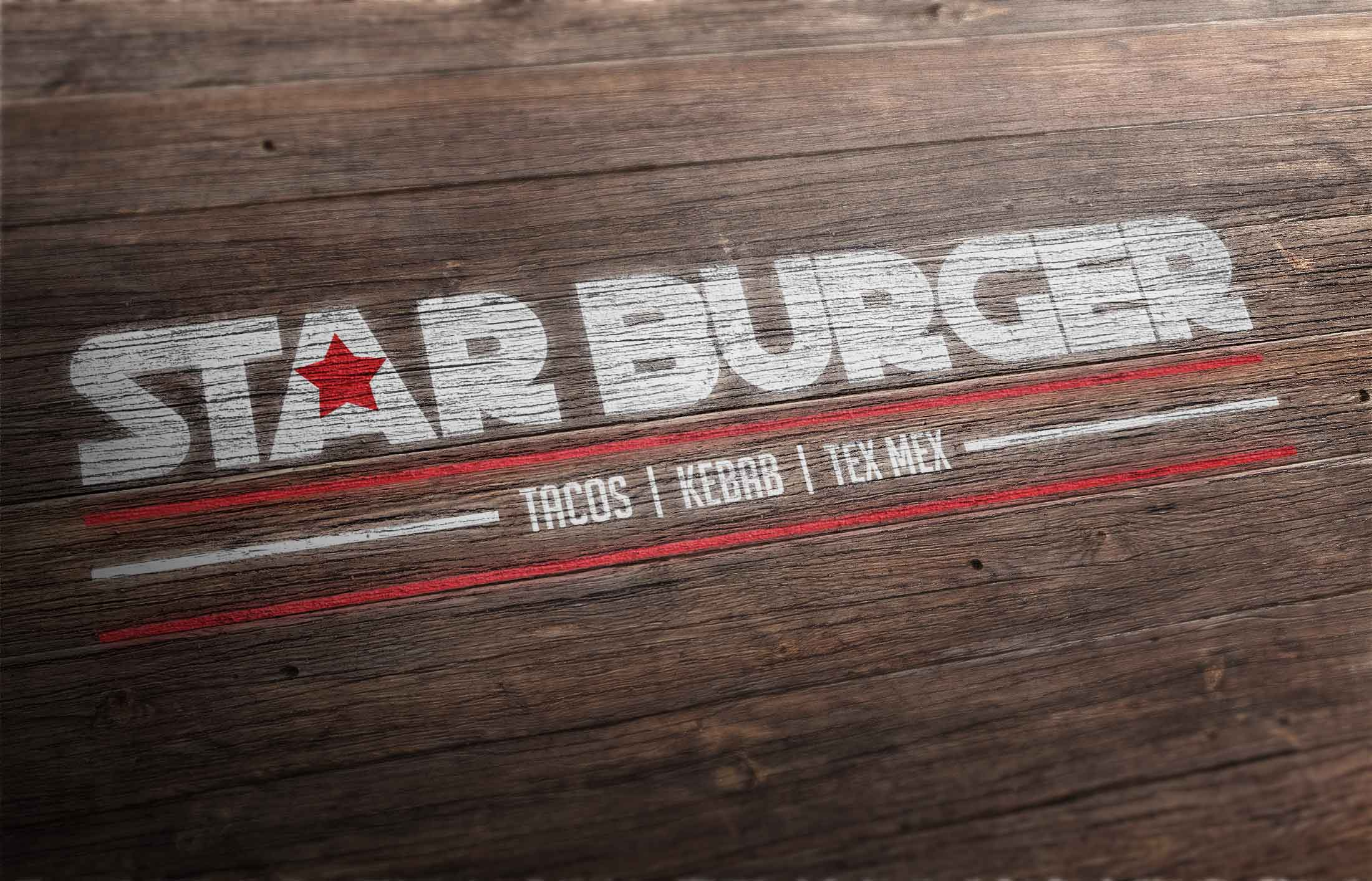 logo-starburger
