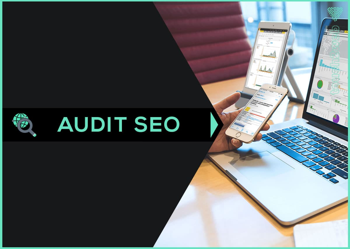 audit-seo-prestation-referencement-touch2web