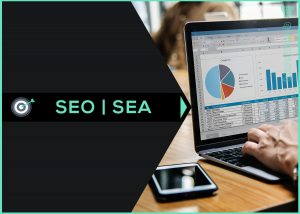 referencement-seo-sea-prestation-touch2web