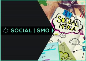 social-smo-prestation-touch2web