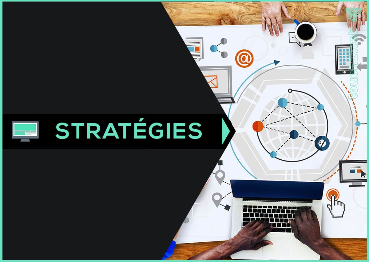 strategies-seo-prestation-touch2web