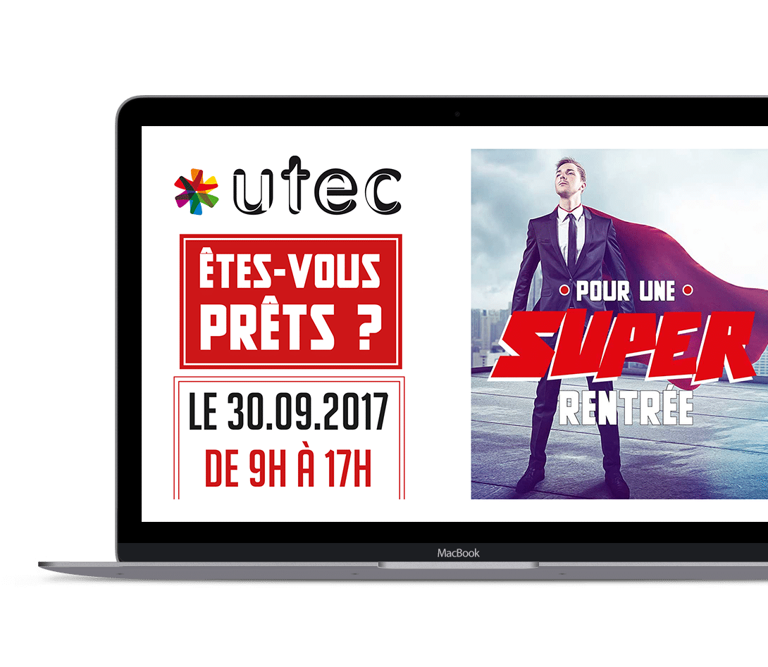 webdesign-screen-1-visuel-landing-page-utec-jpo-agence-touch2web