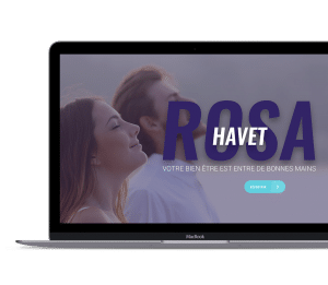 webdesign-screen-1-visuel-rosa-havet-spphrologie-agence-touch2web