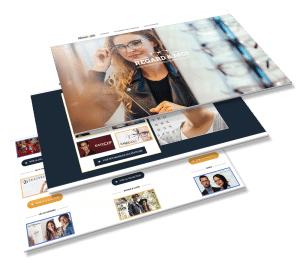 webdesign-screen-perspective-2019