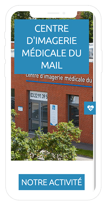 webdesign-screen-responsive-deisgn-1-site-radiologie
