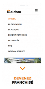 webdesign-screen-responsive-deisgn-3-site-franchise-weldom