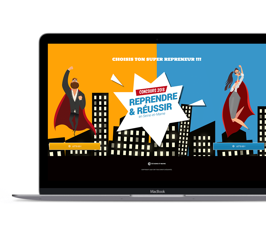 webdesign-screen-concours-visuel-2-agencetouch2web