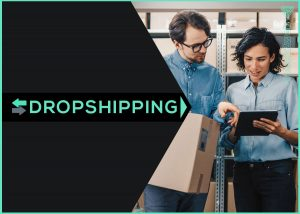 design-prestation-t2w-creation-site-dropshipping