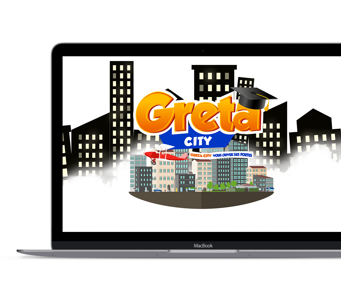 webdesign-screen-1-visuel-greta-city-agence-touch2web