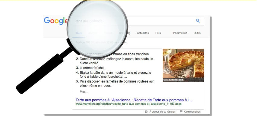 quiz-agence-touch2web-05