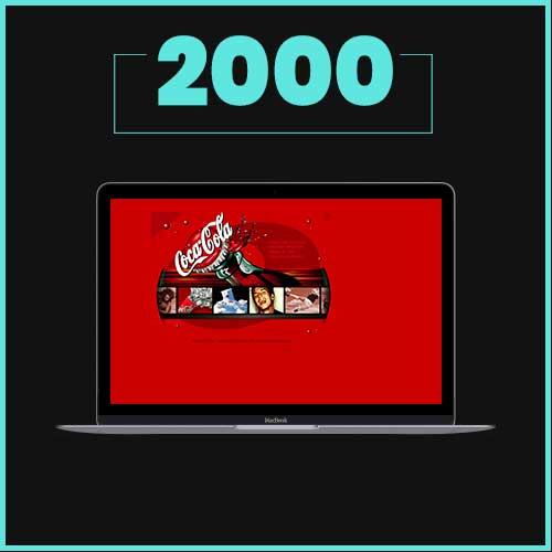 site-coca-cola-2000-agence-touch2web