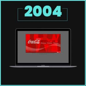 site-coca-cola-2004-agence-touch2web