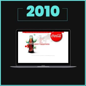 site-coca-cola-2010-agence-touch2web