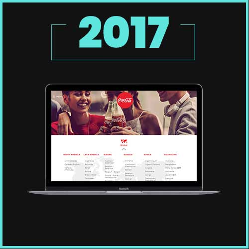 site-coca-cola-2017-agence-touch2web