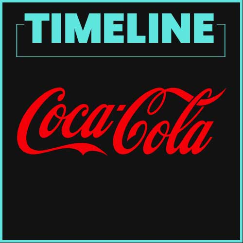 timeline-coca-cola-webdesign-agence-touch2web-amiens