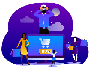 creation-site-e-commerce-agence-web-touch2web