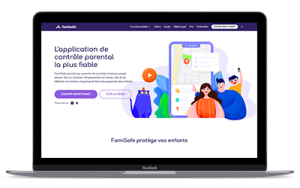 famisafe-application-controle-parental