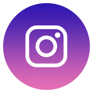 gradient-icon-Instagram-touch2web-amiens.png