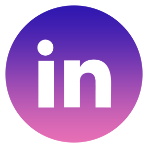 gradient-icon-Linkedin-touch2web-amiens.png