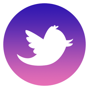 gradient-icon-Twitter-touch2web-amiens.png