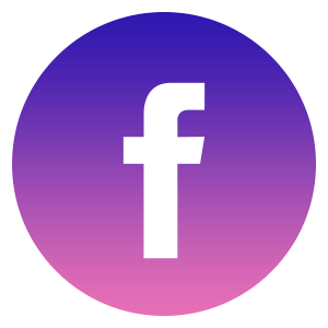 gradient-icon-facebook-touch2web-amiens