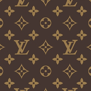 louis-vuitton-article-touch2web