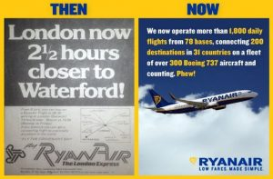 snacking-content-marketing-ryanair