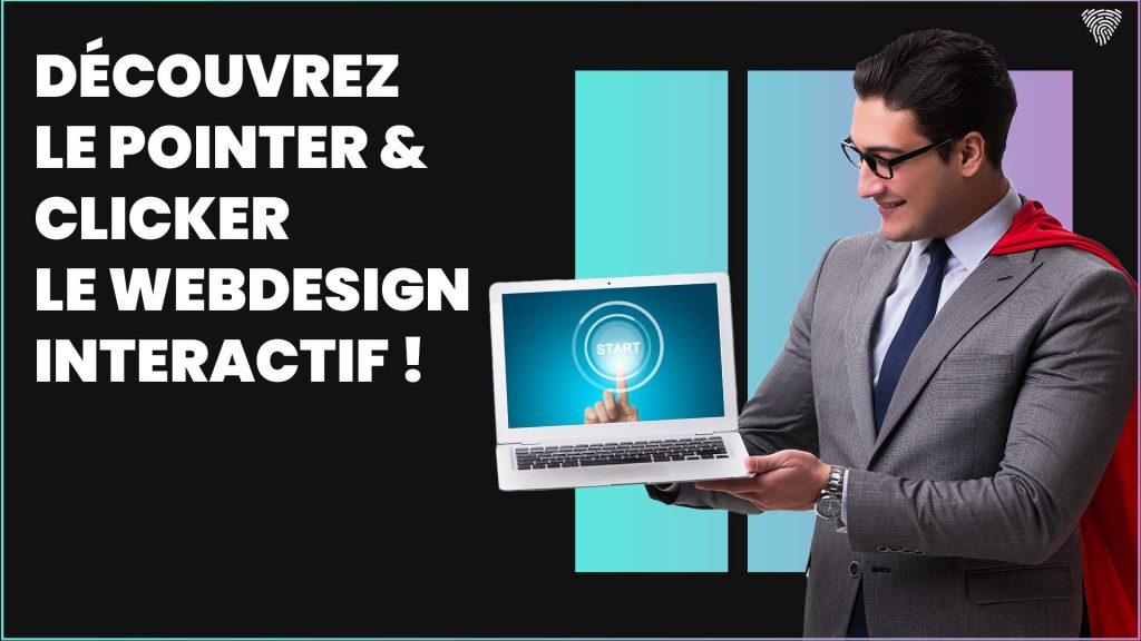 visuel-articles-et-promotion-pointer-&-clicker-webdesign-interactif-touch2web