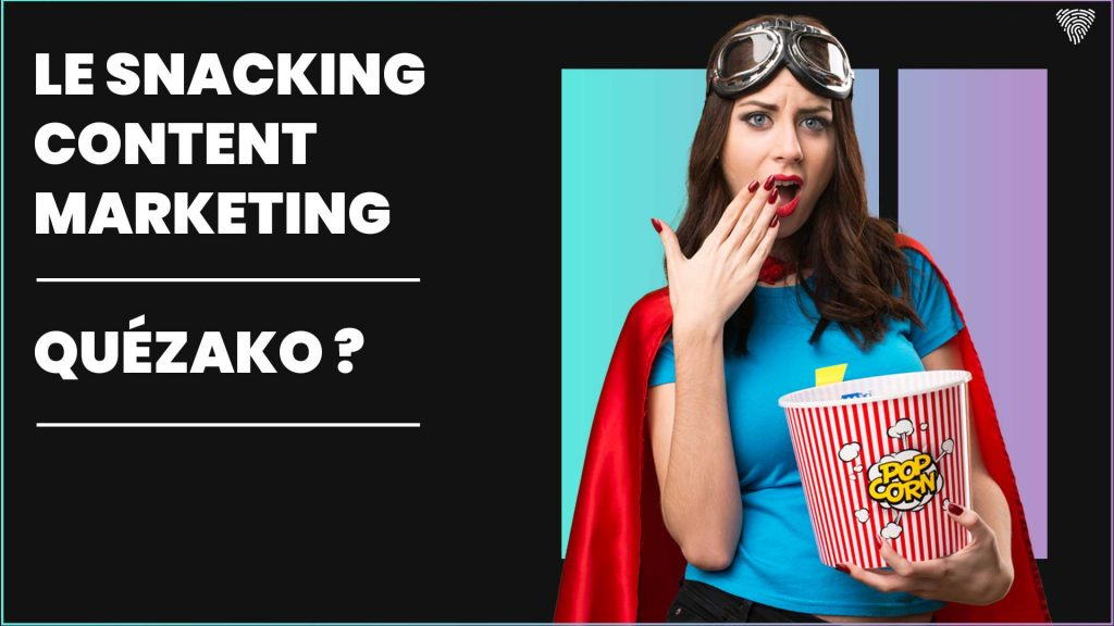 visuel-articles-snacking-content-marketing-agence-touch2web