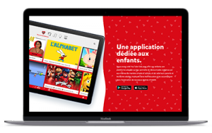 youtube-kids-application-controle-parental