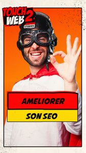 cover-site-storie-amp-ameliorer-son-seo-touch2web
