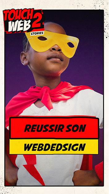 cover-site-storie-amp-touch2web-reussir-son-webdesign