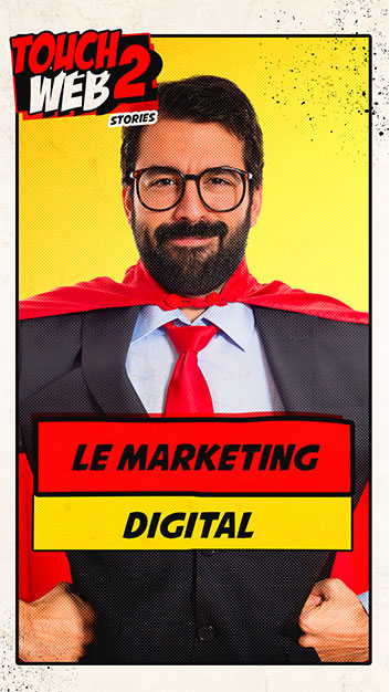 cover-site-storie-le-marketing-digital-amp-touch2web
