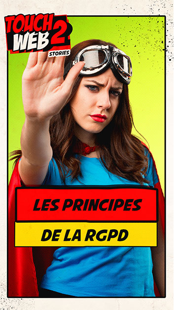 cover-site-storie-les-principes-rgpd-amp-touch2web