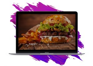 projet-realisation-site-starburger-agence-touch2web