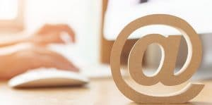 question-01-email-marketing