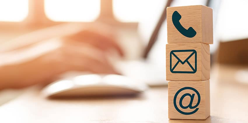 question-05-email-marketing