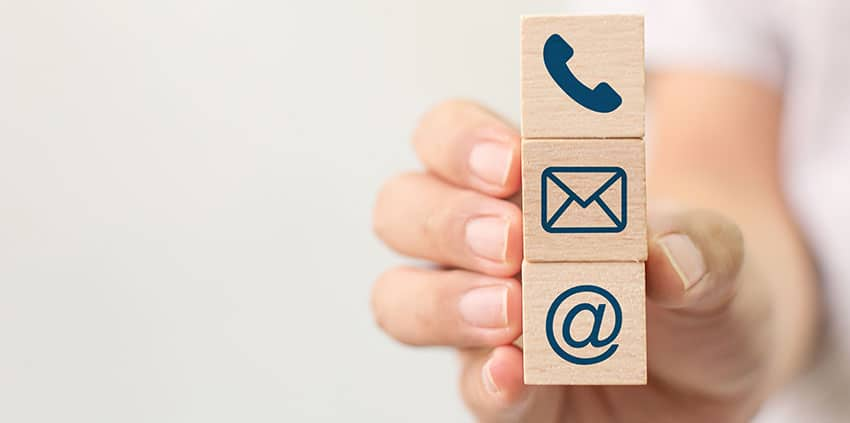question-08-email-marketing