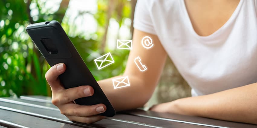 question-09-email-marketing